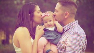 産後クライシスの3つの予防策