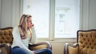 産後のお腹のたるみを改善する本当に簡単な2つの方法