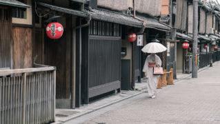 京都で人気の豊胸手術のクリニックはどこ?