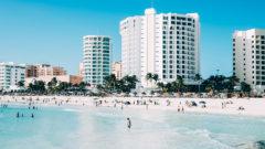 沖縄で人気の豊胸手術のクリニックはどこ?