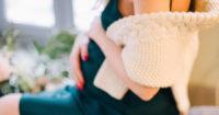 胸の張りなしで妊娠することってあるの?