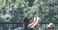 乳腺の変化とクーパー靭帯の損傷について